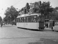 Oudedijk 1957-3 -a