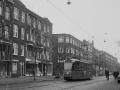 Oudedijk 1959-1 -a