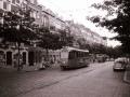 Oudedijk 1959-2 -a