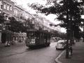 Oudedijk 1959-3 -a