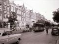 Oudedijk 1959-5 -a