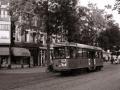 Oudedijk 1959-6 -a