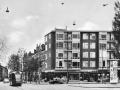 Oudedijk 1960-1 -a