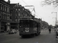 Oudedijk 1961-4 -a