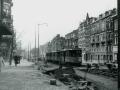 Oudedijk 1961-5 -a