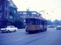 Oudedijk 1961-6 -a