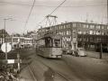 Oudedijk 1962-1 -a