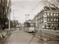 Oudedijk 1962-2 -a
