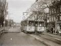 Oudedijk 1962-4 -a