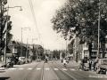 Oudedijk 1963-1 -a