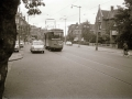 Oudedijk 1964-2 -a