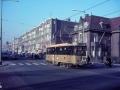 Oudedijk 1964-3 -a