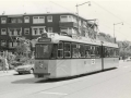 Oudedijk 1965-2 -a