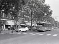 Oudedijk 1965-4 -a