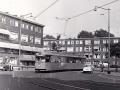Oudedijk 1965-5 -a