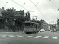 Oudedijk 1965-9 -a