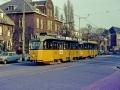 Oudedijk 1967-1 -a