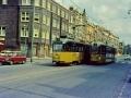 Oudedijk 1967-2 -a
