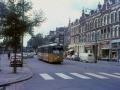 Oudedijk 1967-4 -a