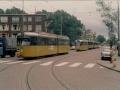 Oudedijk 1967-5 -a