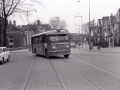 Oudedijk 1967-6 -a
