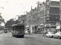 Oudedijk 1967-8 -a