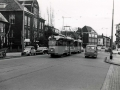 Oudedijk 1968-4 -a