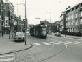 Oudedijk 1968-6 -a