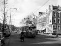 Oudedijk 1969-3 -a