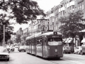 Oudedijk 1973-3 -a