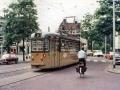 Oudedijk 1976-1 -a