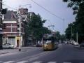 Oudedijk 1977-1 -a