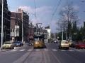 Oudedijk 1977-2 -a