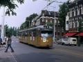 Oudedijk 1977-3 -a