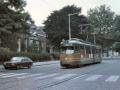Oudedijk 1977-4 -a