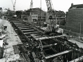 Oudedijk 1978-1 -a