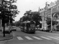 Oudedijk 1978-4 -a