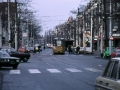 Oudedijk 1980-2 -a