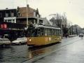 Oudedijk 1982-1 -a