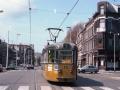 Oudedijk 1982-4 -a