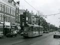 Oudedijk 1982-5 -a