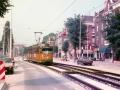Oudedijk 1982-7 -a