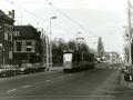 Oudedijk 1983-2 -a