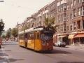Oudedijk 1983-4 -a