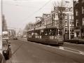 Oudedijk 1984-2 -a