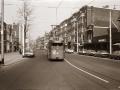 Oudedijk 1984-4 -a