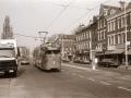 Oudedijk 1984-5 -a