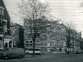 Oudedijk 1990-1 -a