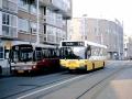 Oudedijk 1992-1 -a