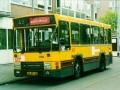 Oudedijk 1993-1 -a